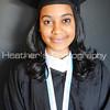 Darianna's Graduation_06