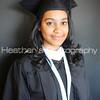 Darianna's Graduation_21