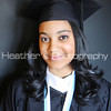 Darianna's Graduation_04