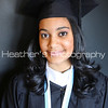 Darianna's Graduation_02