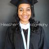 Darianna's Graduation_08