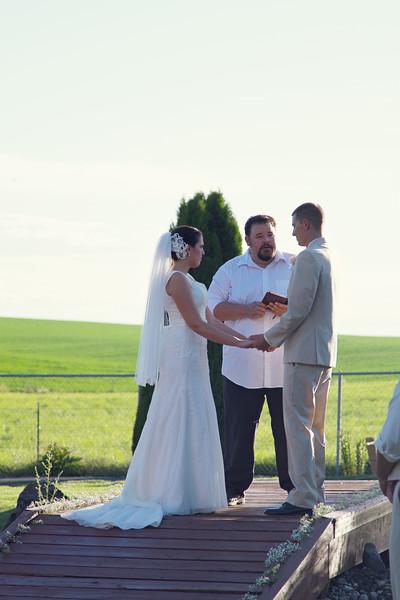 Darling wedding 2 029 copy