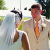Darling Wedding 1 105 copy