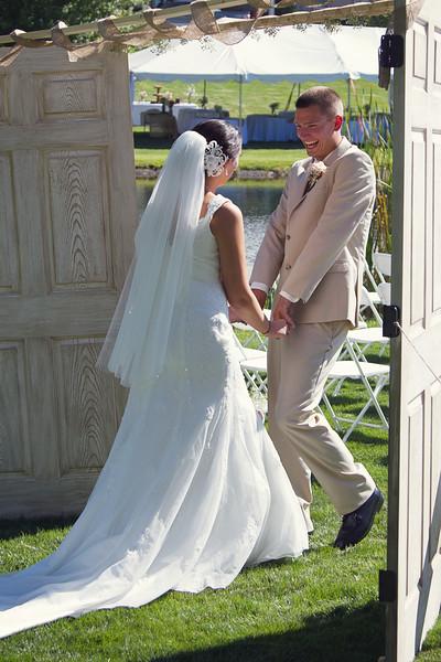 Darling Wedding 1 116 copy