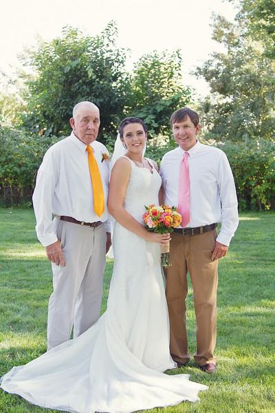 Darling Wedding 1 343 copy