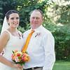Darling Wedding 1 330 copy