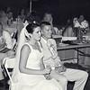 Darling wedding 2 227 copy
