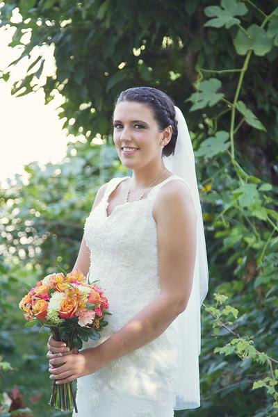 Darling Wedding 1 222 copy