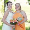 Darling Wedding 1 405 copy