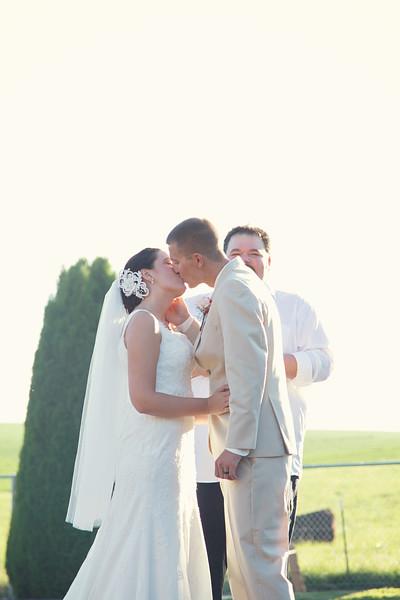 Darling wedding 2 057 copy