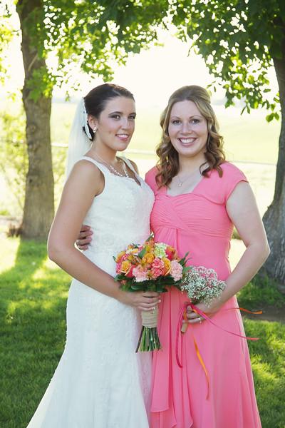 Darling Wedding 1 415 copy