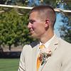 Darling Wedding 1 091