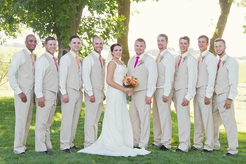Darling Wedding 1 373 copy