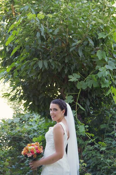 Darling Wedding 1 210 copy