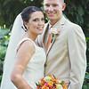 Darling Wedding 1 262