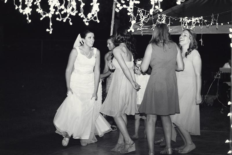 darling wedding 3 109 copy
