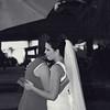 Darling wedding 2 261 copy