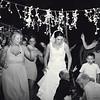 darling wedding 3 084 copy