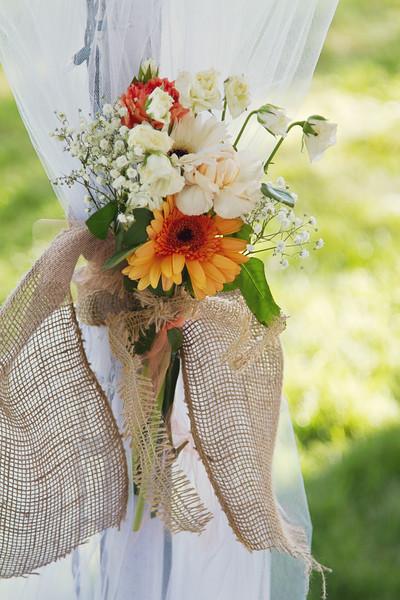 Darling Wedding 1 482 copy