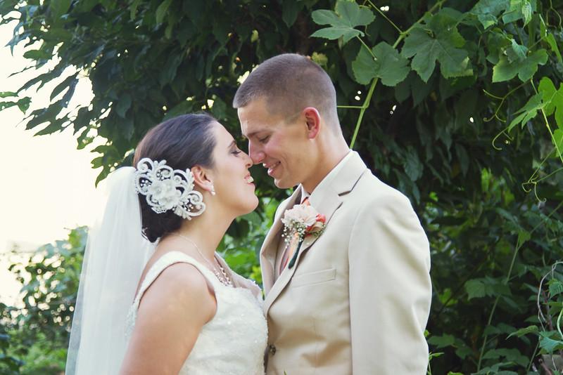 Darling Wedding 1 246 copy