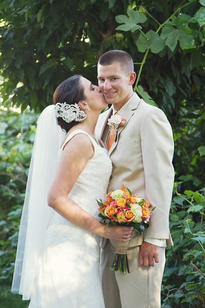 Darling Wedding 1 252
