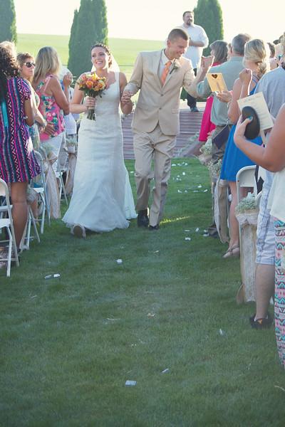 Darling wedding 2 065 copy