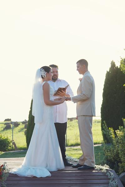 Darling wedding 2 042 copy