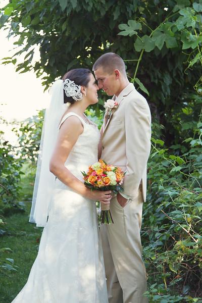 Darling Wedding 1 257 copy