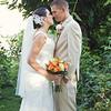 Darling Wedding 1 258 copy
