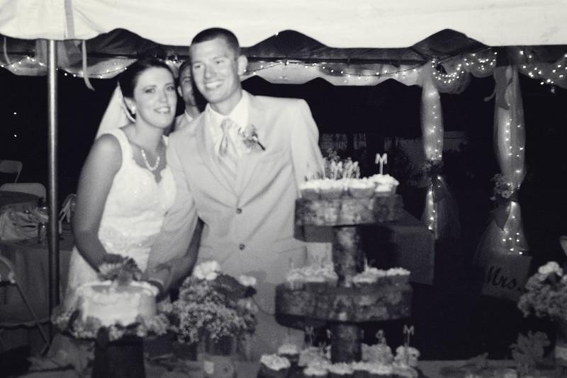 darling wedding 3 004 copy