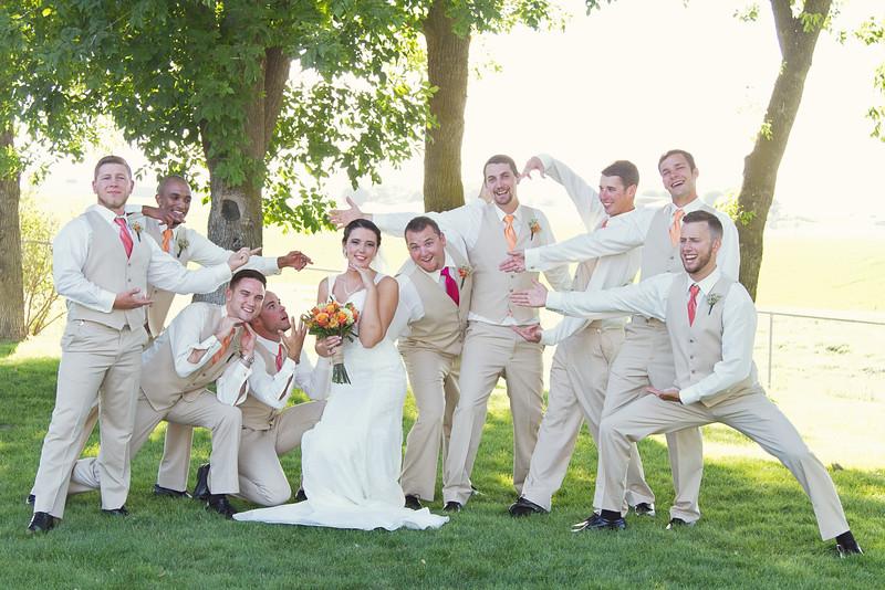 Darling Wedding 1 383 copy