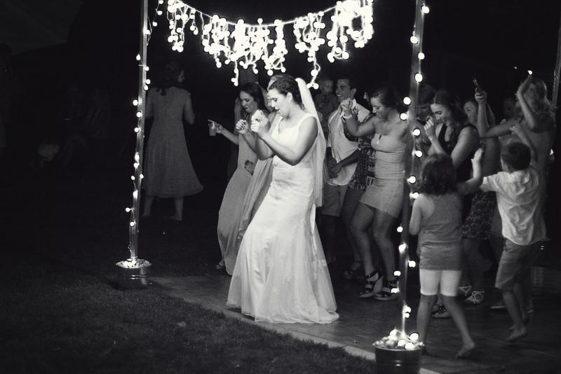 darling wedding 3 068 copy