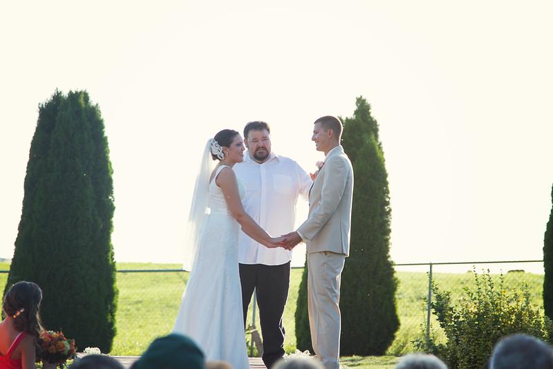 Darling wedding 2 020 copy
