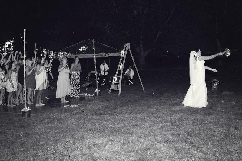 darling wedding 3 020 copy