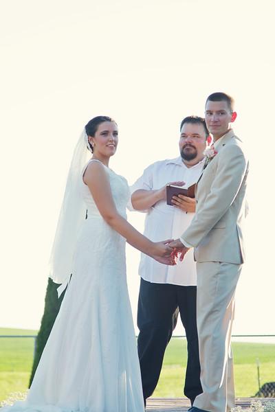 Darling wedding 2 048 copy