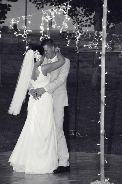 Darling wedding 2 230 copy