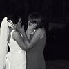 Darling wedding 2 274