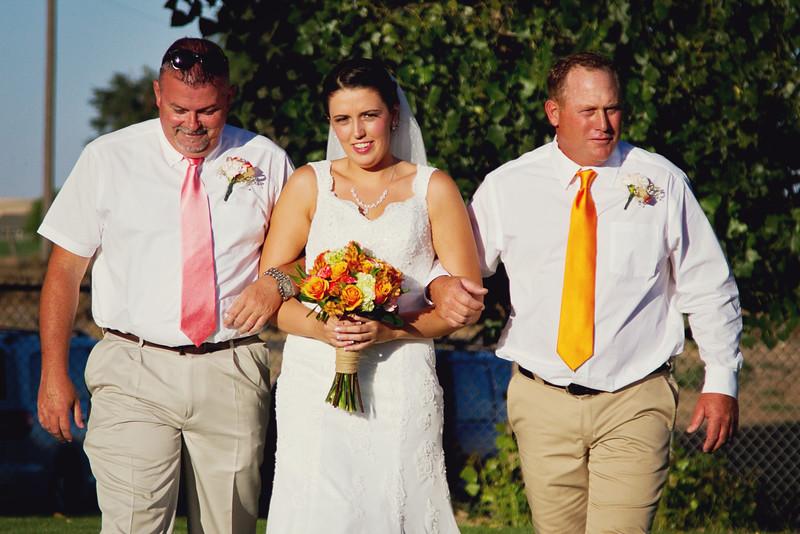 Darling Wedding 1 562 copy