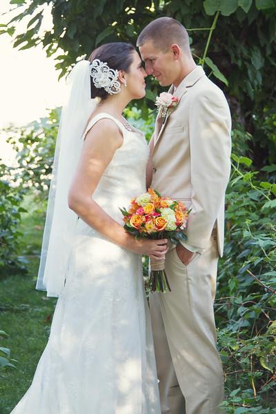 Darling Wedding 1 256 copy