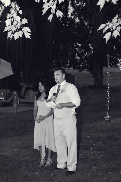 Darling wedding 2 193 copy