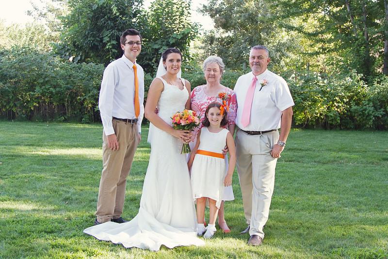 Darling Wedding 1 353 copy