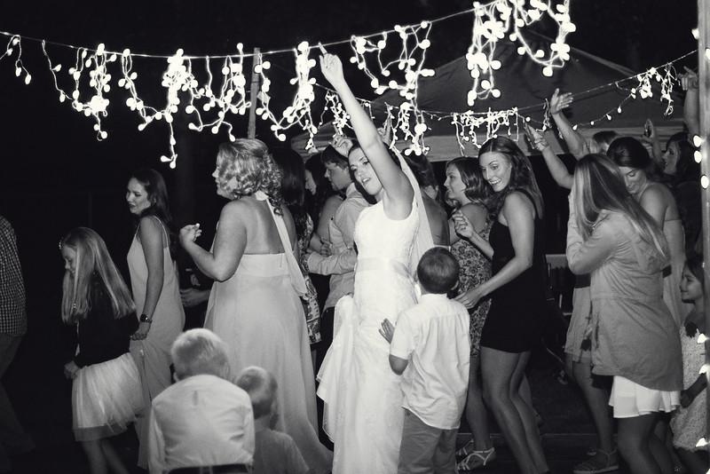 darling wedding 3 082 copy