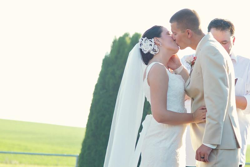 Darling wedding 2 060 copy