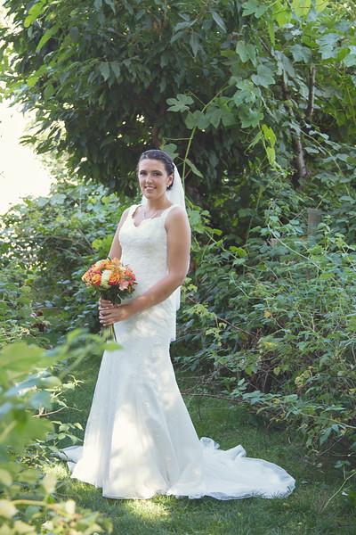 Darling Wedding 1 217 copy