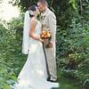 Darling Wedding 1 248 copy