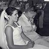 Darling wedding 2 199 copy