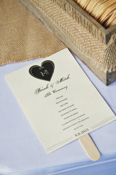 Darling Wedding 1 455 copy