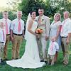 Darling Wedding 1 281 copy