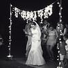 darling wedding 3 069 copy
