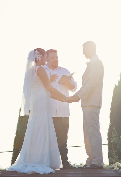 Darling wedding 2 026 copy